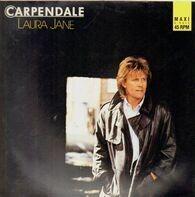 Howard Carpendale - Laura Jane