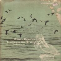Howard Rumsey - Lighthouse All-Stars Volume Three