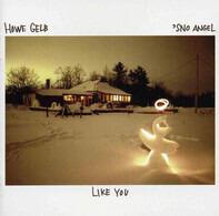 Howe Gelb - 'Sno Angel Like You
