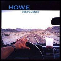 Howe - Confluence