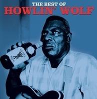 Howlin' Wolf - Best Of