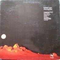 Hubert Laws - Morning Star