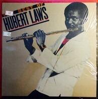 Hubert Laws - The Best Of