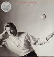 Huey Lewis & The News - Small World