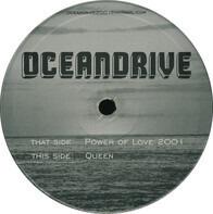 Huey Lewis / Billy Ocean - Oceandrive
