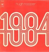 Hugh Hopper - 1984