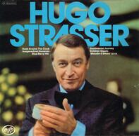 Hugo Strasser - Hugo Strasser
