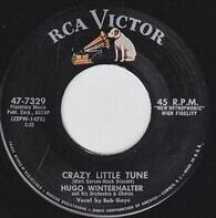 Hugo Winterhalter's Orchestra And Chorus - Crazy Little Tune