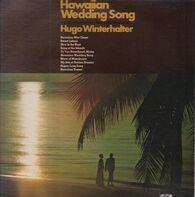 Hugo Winterhalter - Hawaiian Wedding Song