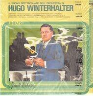 Hugo Winterhalter - Il Suono Spettacolare Dell'Orchestra Di