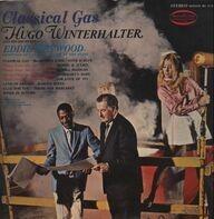 Hugo Winterhalter And Eddie Heywood - Classical Gas