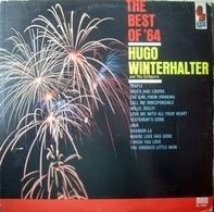 Hugo Winterhalter Orchestra - The Best Of '64