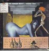 Human Beast - VOLUME ONE