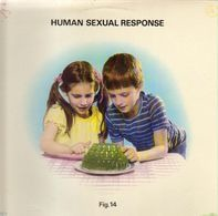 Human Sexual Response - Fig. 14