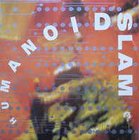 Humanoid - Slam