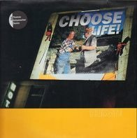 Humate - Choose Life