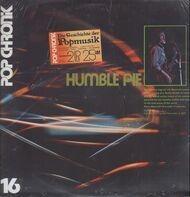Humble Pie - Pop Chronik
