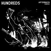 Hundreds - Aftermath, Rmxs By Robag Wruhe, The / Das