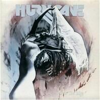 Hurricane - Over The Edge