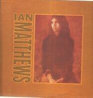 Ian Matthews - Valley Hi
