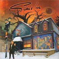 Ian Gillan - Gillan's Inn