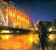 Ian Hunter - Man Overboard