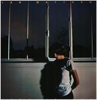 Ian Matthews - Stealin' Home