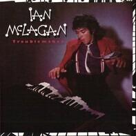 Ian McLagan - Troublemaker
