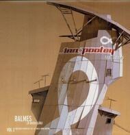 Ian Pooley - Balmes (A Better Life) Vol. 2