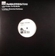 Ian Pooley / Joshua - NRK ReMasters 010