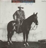 Ian Tyson - Cowboyography
