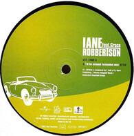 Iane Robbertson - I'll Be Around