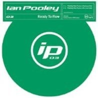 Ian Pooley - Ready to Flow