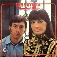 Ian & Sylvia - Greatest Hits Volume 2