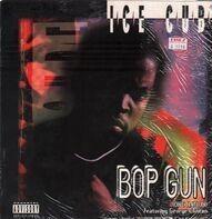 Ice Cube - Bop Gun (One Nation)