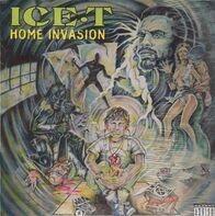 Ice-T - Home Invasion