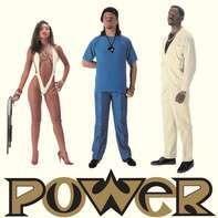 Ice-T - Power