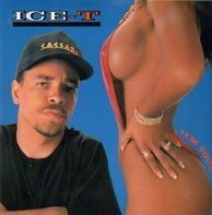 Ice-T - I'm Your Pusher