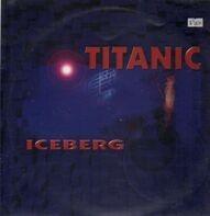 Iceberg - Titanic