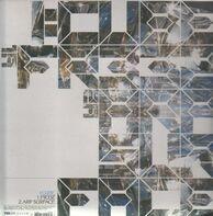 I:Cube - FR33Z
