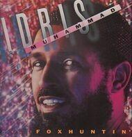 Idris Muhammad - Foxhuntin'