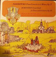 Ignace Jan Paderewski Albums Vinyl & LPs | Records | Recordsale