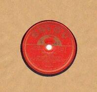 Ike Quebec Quintet - Jim Dawgs/ I Q Blues