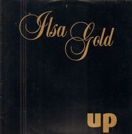 Ilsa Gold - Up