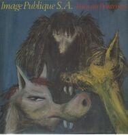 Image Publique S.A. (PIL) - Paris Au Printemps (Paris In The Spring)