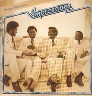 Impressions - Lasting Impressions