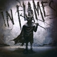 In Flames - I,the Mask