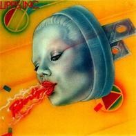 Lipps Inc. - Pucker Up