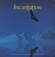 Incantation - The Best Of Incantation