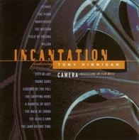 Incantation - Camera:Reflections On Film Music